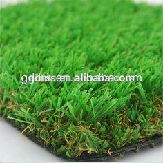 Backyard landscaping artificial grass panel #Landscapes, #Backyard