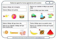 Printing Sculpture Innovation To Learn Spanish Pictures Spanish Activities, Learning Spanish, Learning Activities, Familia Y Cole, Spanish Pictures, Learn Spanish Free, Learning Sight Words, Spanish Songs, Learning Quotes