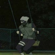 Find images and videos about text, naruto shippuden and kakashi hatake on We Heart It - the app to get lost in what you love. Naruto Shippuden Sasuke, Naruto Kakashi, Anime Naruto, Naruto Funny, Naruto Art, Otaku Anime, Manga Anime, Wattpad, Naruto Wallpaper