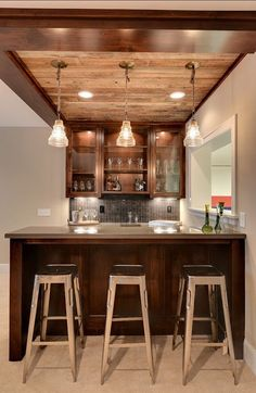 Trendy Basement Bathroom Ideas | small basement bathroom floor plans | basement bathroom layout decorating | basement bathroom remodel basement bathroom ideas low ceiling