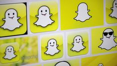 Snapchat Starts Selling Sponsored Geofilters; McDonald's Steps Up First - http://mklnd.com/1GYgP6N
