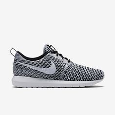 "39b2f554b6719 Another Chance to Buy the ""Beethoven"" Flyknit Roshe Run"