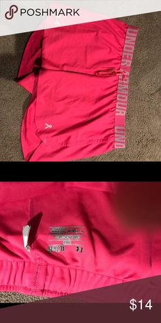 d695ed6113029 Pink boutique hoodie Well loved Pink boutique hoodie. Size large ...