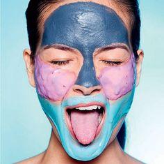 #belezacomglamour As máscaras são o it-produto da vez no mundo da beauté. De tecido em cápsula creme e muito mais! Os tratamentos estão cada vez mais específicos hypados e potentes do que nunca. Se este universo ainda é um mistério para você corre pro nosso site (ou pro link da bio) que preparamos um manual que vai te ajudar a encontrar a beauty mask perfeita.  via GLAMOUR BRASIL MAGAZINE OFFICIAL INSTAGRAM - Celebrity  Fashion  Haute Couture  Advertising  Culture  Beauty  Editorial…