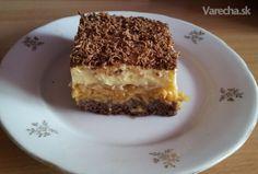 Tiramisu, Sweets, Apple, Fruit, Cake, Ethnic Recipes, Hampers, Sweet Pastries, Pie Cake