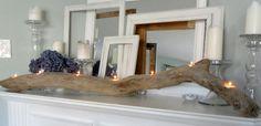 diy-driftwood-candle-holder-1.jpg