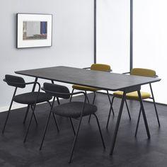 【受注生産】VN-180R セラミックテーブル By Your Side, Outdoor Furniture, Outdoor Decor, Conference Room, Dining Table, Home Decor, Instagram, Decoration Home, Room Decor