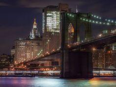 Brooklyn Bridge   Flickr - Photo Sharing!