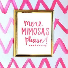 Happy mimosa Sunday! #sundayfunday #mimosas #happy #livethelifeyoulove #memorialday #weekend #sunday