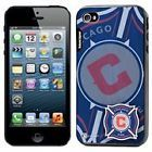 For Sale - Chicago Fire iPhone 5/5S Slim Case  - See More At  http://sprtz.us/ChicagoFire