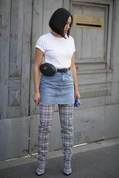 Milan fashion week week street style is a feast for the eyes, but I'd much prefer a bread basket of the anonymous men who walk around the city