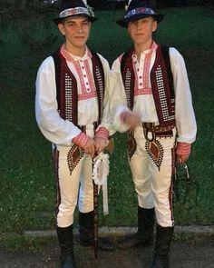 Šariš, Slovakia Sari, Instagram, Style, Fashion, Moda, Saree, Stylus, Fasion, Saris
