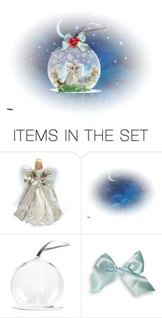 """""""sweet angel"""" by gilliewill ❤ liked on Polyvore featuring art"""