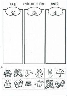 Fall Preschool Activities, Preschool Education, English Activities, Indoor Activities For Kids, Preschool Curriculum, Preschool Math, Kindergarten Worksheets, Toddler Activities, Sudoku