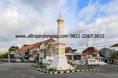 All Trip Indonesia – Paket Wisata indonesia jakarta malang yogyakarta surakarta solo bandung lombok bogor kepulauan pulau seribu murah