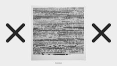 ▌ Generative art or design made with code (Processing) ▌ ► LIKE and SUBSCRIBE to thedotisblack This is a simple audio or sound print. The audio visualizer re...