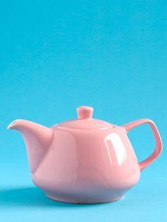 Melitta Minden Teekanne