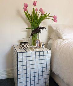 Cute Diy Room Decor, Diy Home Decor, Estudio Makeup, Apartment Needs, Pastel Room, Aesthetic Room Decor, New Room, House Rooms, Decoration