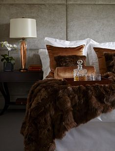 The Townhouse Collection, Luxury Townhouse Furniture.