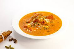 Billedresultat for butter chicken