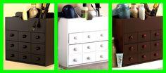 curling iron storage + wall | Bath Storage Cabinet Organizer Dryer Flat Curling Iron Makeup Beauty ...