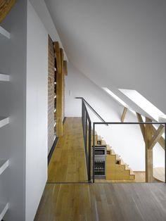 Attic-Loft-Apartment-Prague_4
