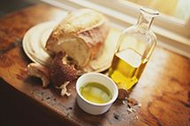 Type of Cooking Oil Can Reduce Your Risk of Dementia