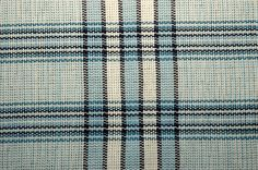 Novembre 2014 Weaving Designs, Weaving Projects, Weaving Patterns, Hand Weaving, Crafts, Towels, Weave, Learning, Ponchos