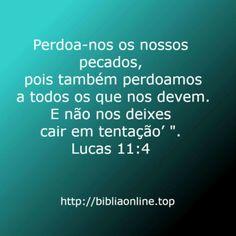 Biblia Online Versículo do Dia