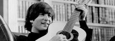 LIMA VAGA: Guitarra de John Lennon podría ser vendida por más...