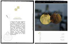 Préparatifs précolombiens - Chic & Geek - Motché Jewels