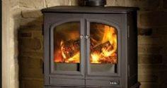 #Médico alerta no dormir con estufa encendida en el dormitorio - eju.tv: eju.tv Médico alerta no dormir con estufa encendida en el…