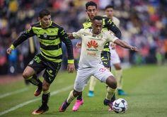 A qué hora juega América vs Santos en la Copa MX C2017 y en qué canal verlo - https://webadictos.com/2017/01/17/hora-america-vs-santos-copa-mx-c2017/?utm_source=PN&utm_medium=Pinterest&utm_campaign=PN%2Bposts