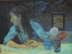 Works 2004 - sugawaramanabu's gallery 、菅原 学ホームページ