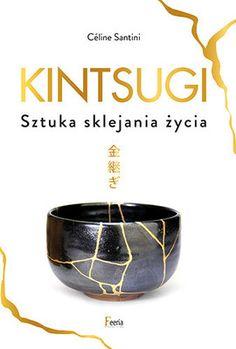 13.03.2019 Kintsugi, Celine, Beauty Games, Art Japonais, Bible Art, Ceramic Clay, Wabi Sabi, Book Design, Im Not Perfect