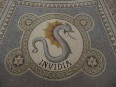 File:Invidia (mosaic, Basilique Notre-Dame de Fourvière).jpg