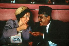 """East is East"" - One of the funniest movies and brilliantly captures the era..."
