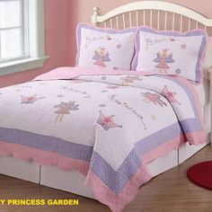 Cheap Bedspread on Sale at Bargain Price, Buy Quality bedspreads girls, cotton bedspreads, quilted cotton bedspread from China bedspreads girls Suppliers at Aliexpress.com:1,Full size :220x220cm+2 piilow case 2,Style:Twill 3,Type:Bed Cover 4,Technics:Applique Embroidery 5,Technics:Quilted, Embroidery/Applique Embroidery