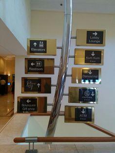 Sheraton hotel, Tel Aviv