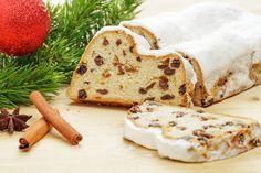Christstollen – германски Божиќен колач | Здравје и Храна
