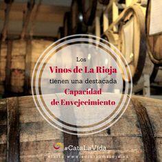 #catalavida #historiadelvino #curiosidadesdelvino #wine