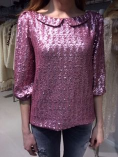 Vivaldi Boutique NYC has the Blumarine Fall 2014 Fashion Collection. Visit Vivaldi-NY.com or call us at (212) 734-2805. #blumarine #fashion #women #style