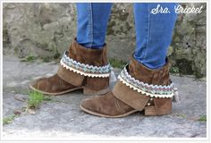 adornos-para-botas