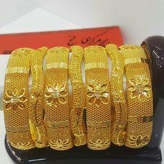 Ali Baba Selani Gold and diamond suppliers Dubai. Diamond Jewelry, Gold Jewelry, Jewelery, Gold Necklace, Gold Bangles Design, Gold Jewellery Design, Gold Bridal Jewellery Sets, Jewelry Sets, Gold Money