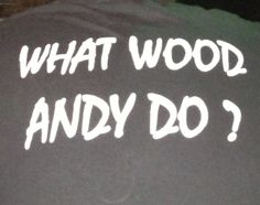 Andrew Wood #andywood #motherlovebone #loverock #grunge #seattle #music #icon #rip