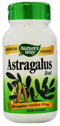 Astragalus:  * Reduces blood sugar  * Beneficial for healthy heart  * Boosts immunity  * Stress reliever  * Improves digestion  * Lessens side effects of chemo  * Reduces blood pressure  * Protects kidneys  * Anti-aging benefits  Note: should be avoided if preggers or breast feeding (see dr. for more info)