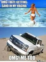 best ideas about Chevy jokes Chevy Memes, Truck Memes, Truck Quotes, Car Jokes, Funny Car Memes, Ford Memes, Truck Humor, Man Humor, Funny Quotes