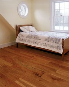 Cherry Wood Floors and Wood Flooring from Carlisle Wide Plank Floors   Carlisle Wide Plank Flooring