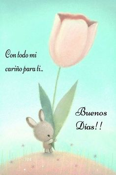 Cute Morning Quotes, Good Day Quotes, Cute Good Morning, Good Morning Messages, Good Morning Greetings, Night Quotes, Good Morning In Spanish, Good Night Blessings, Love Post