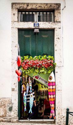 Alcochete, Lisbon, Portugal